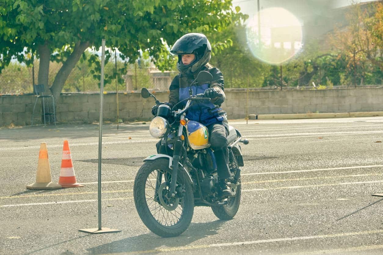 permis moto code en ligne